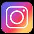 Ecosfera en Instagram