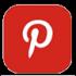 Ecosfera en Pinterest