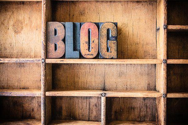 Blogs Ecosfera Club