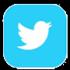 Ecosfera en Twitter