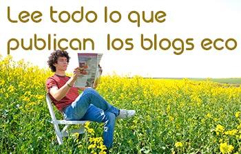 blogs eco en castellano